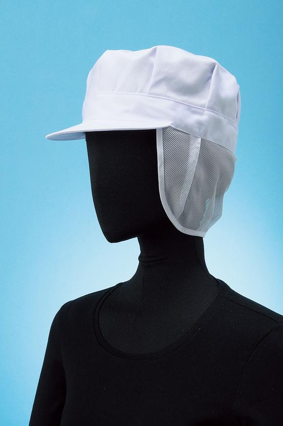 クリーン帽子