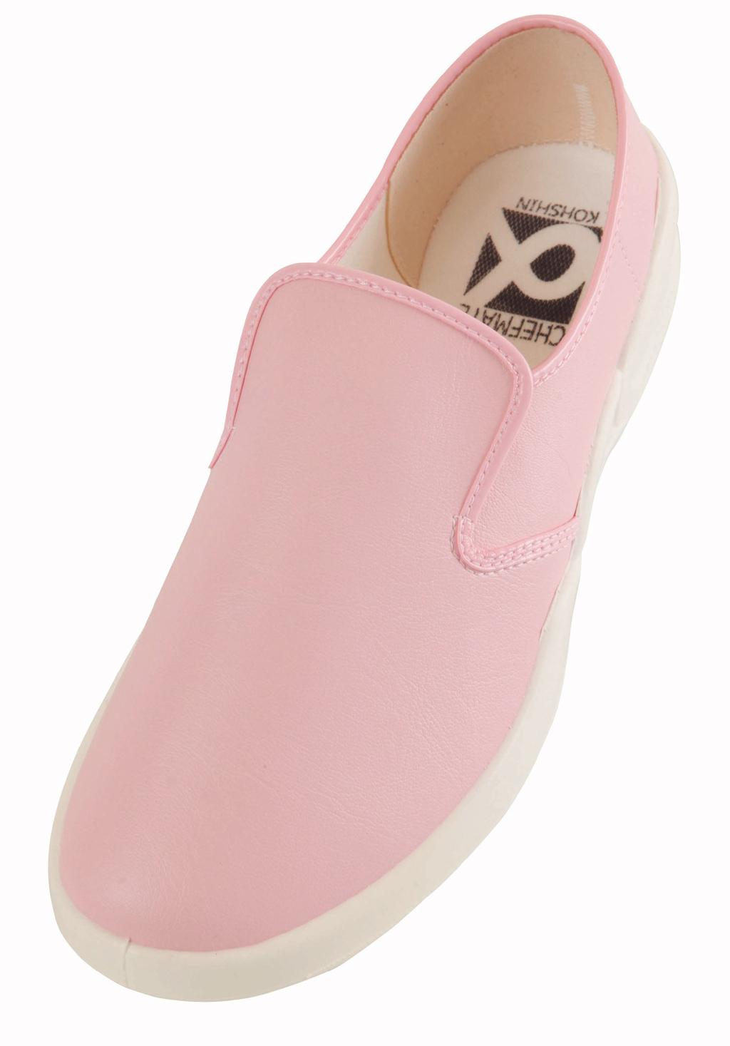 靴・長靴・作業靴
